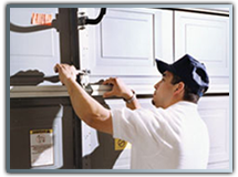 Garage Door Repair Brockton Replacement